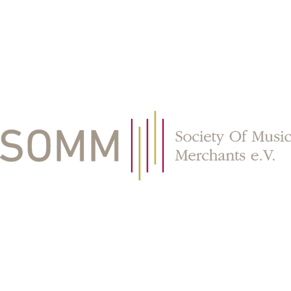 Society Of Music Merchants (SOMM e.V)