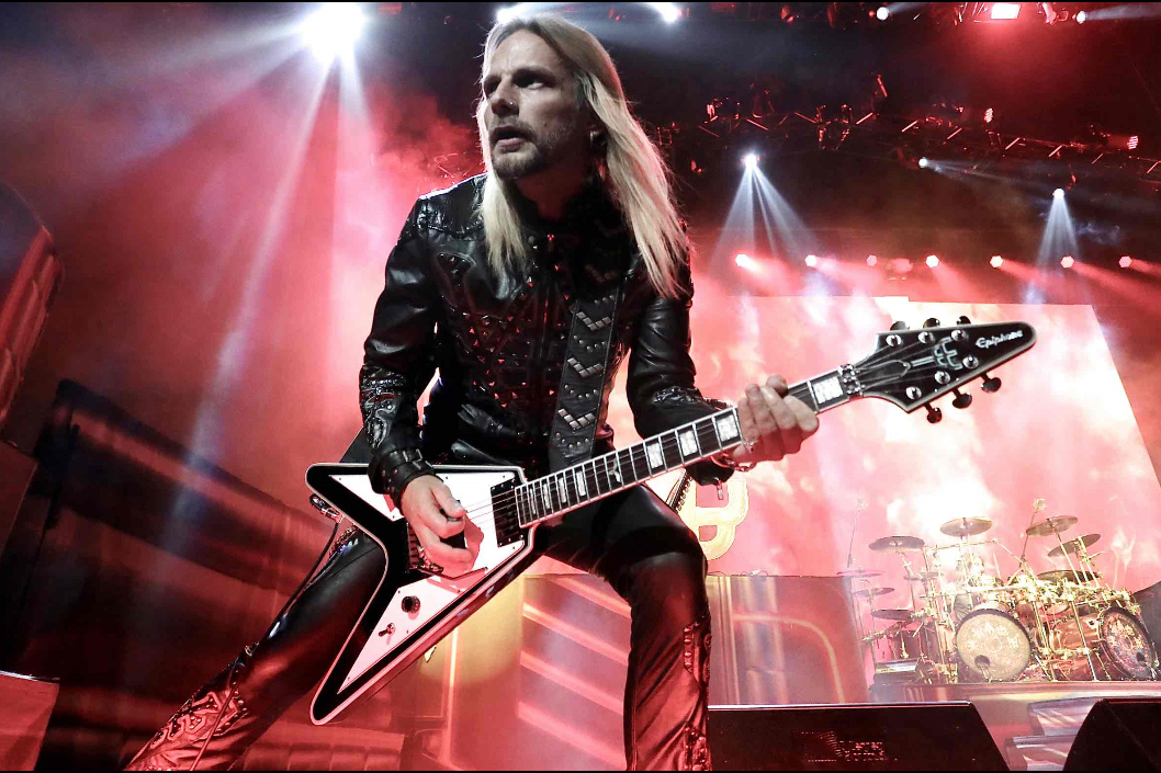 Richie_Faulkner_(c)_Mark_Weiss_Photography