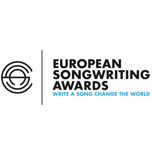 Logo European Songwriting Awards