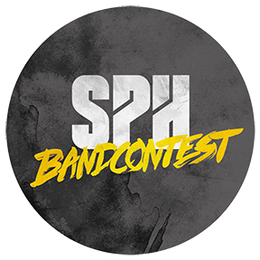 SPH – Bandcontest