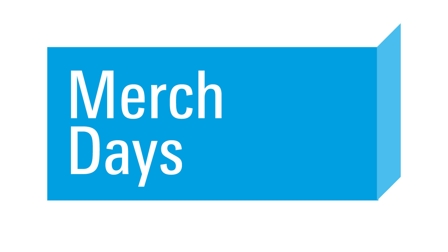 MerchDays Logo