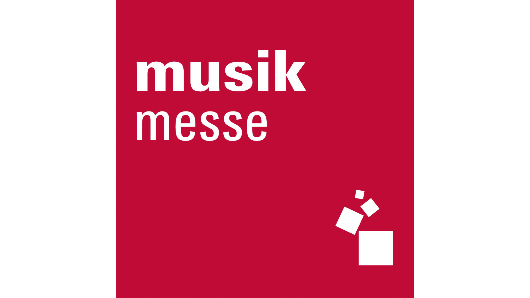 Image result for musikmesse